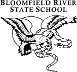 Bloomfield River State School